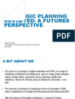 Rethinking Strategic Planning a Futures Perspective 1195972053658615 4
