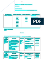 Planificación diaria 111111111111111111111111111111111111111111111111111111111111