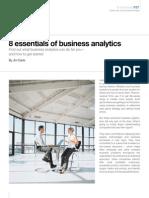 BusinessAnalytics_SpecialReport
