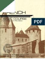 FSI French Volume 2