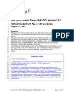 llrp_1_0_1-standard-20070813