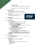 Digital Slide Show Procedure-004