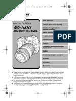 Manual 000073545