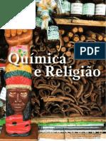 Quimica e Religiao 282