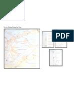 Peta desa Plintahan