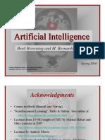 AI_Lecture6b_NN