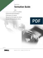 DELLc640 Manual