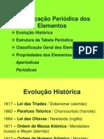 157592-Classificação_Periódica