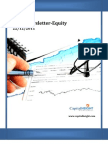 Daily Newsletter Equity 22-12-11