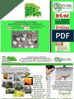 Katalog SHOPIE GREEN-Smaller Size