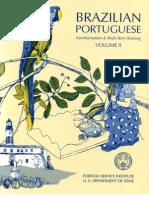 FSI Portuguese FAST