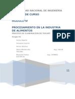 _Práctica1
