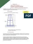 Mathcad - 1 2 ion Plana C4N - Argumentos