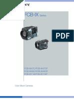 Fcb Ix c Series Final