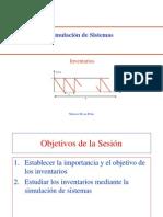 11Simulación_Inventario