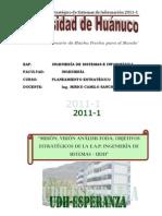 W Planeamiento estrat+®gico KRPR