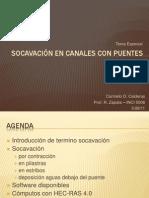 Calderas 5006 11 SocavacionCanalesPuentes