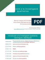 4_introduccio_investigacio_qualitativa