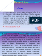 38799-Gases_Questões_