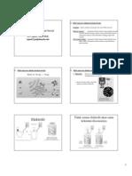 Kimia Dasar Iqmal 06 Reaksi Dalam Larutan