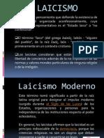 laicismo-090921092504