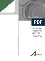 OI_WP Biochemistry Detailed