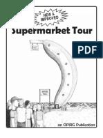 WPIRG_TheSupermarketTour