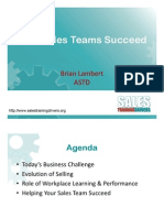 how-sales-teams-succeed-1227651626551257-9