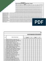 Proforma-II Qtr Exams