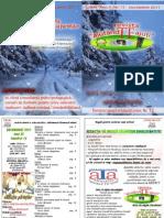 """Revista """"aTa"""" 12 (2011)"""