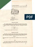 Glasnik Zemaljskog Muzeja 1951./n.s.6(4)
