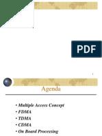 Acces Techniques Unit5