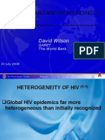 Hiv Harm Reduction