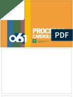 Procesos_Cardiololxgicos