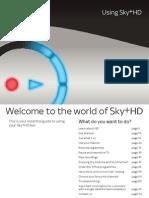 hd_manual.pdf_1314843347