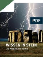 96 Artikel1 Wissen in Stein