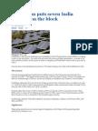 Power Sector News 26.11