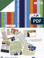 UAE Exchange Profile 2010