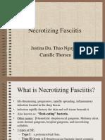 necrotizing-fasciitis