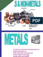 Metals and Non Metals-10