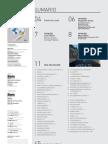 Dossier OEA 2011