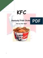 3 KFC Performance Management 5677