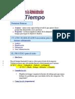 Claves_para_la_Administración_del_Tiempo
