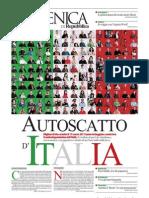 2011-09-18 Autoscatto d'Italia