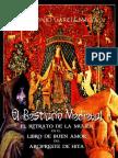 El bestiario medieval y el retrato de la mujer en el Libro de Buen Amor