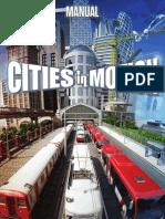 CitiesInMotion.manual.esp