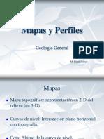 Mapas_y_perfiles