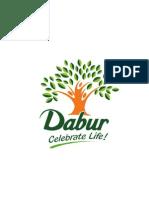 COMPANY Report- Dabur