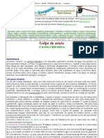 CARNEIRO HIDRÁULICO - ARÍETE - FEIRA DE CIÊNCIAS ..