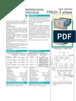 7PA30_3-phase (V18)